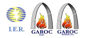 Grupo GAROC