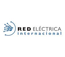 Red Eléctrica - Perú